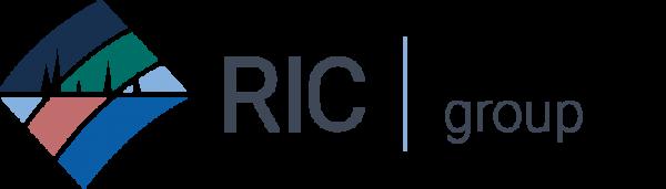 Logo RIC Group
