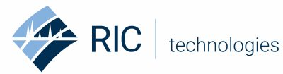 Logo RIC technologies